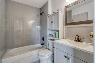 Photo 14: 135 Doverglen Place SE in Calgary: Dover Detached for sale : MLS®# A1058125