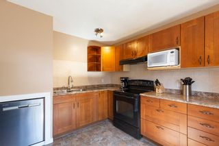 Photo 10: 1035 Canfield Crescent SW in Calgary: Canyon Meadows Semi Detached for sale : MLS®# A1087573