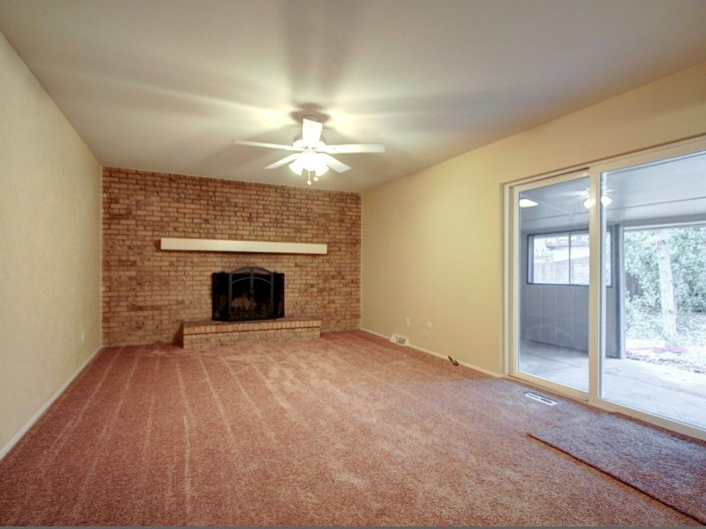 Photo 10: Photos: 15282 E. Radcliff Drive in Aurora: House for sale : MLS®# 1231553
