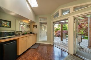 Photo 20: 118 Woodhall Pl in : GI Salt Spring House for sale (Gulf Islands)  : MLS®# 874982