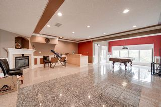 Photo 41: 1612 HASWELL Court in Edmonton: Zone 14 House for sale : MLS®# E4249933
