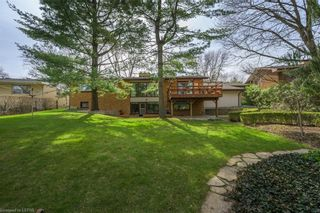Photo 41: 41 HEATHCOTE Avenue in London: North J Residential for sale (North)  : MLS®# 40090190