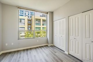 Photo 18: DOWNTOWN Condo for sale : 2 bedrooms : 253 10th Ave #321 in San Diego