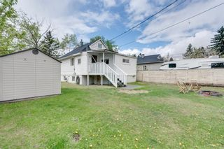 Photo 23: 2736 16A Street SE in Calgary: Inglewood Detached for sale : MLS®# A1107671
