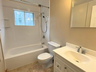 Photo 14: 7272 #6 Highway in Three Brooks: 108-Rural Pictou County Residential for sale (Northern Region)  : MLS®# 202106450