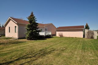 Photo 6: 16 Willow Avenue East: Oakbank Single Family Detached for sale (RM Springfield)  : MLS®# 1309429