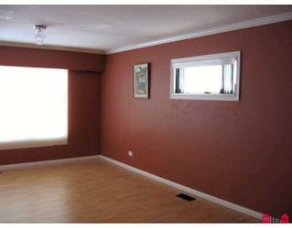Photo 4: 14398 MELROSE Drive in Surrey: Bolivar Heights House for sale (North Surrey)  : MLS®# F2701265
