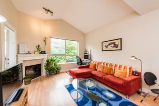 """Photo 9: 308 3895 SANDELL Street in Burnaby: Central Park BS Condo for sale in """"Clarke House Central Park"""" (Burnaby South)  : MLS®# R2287326"""