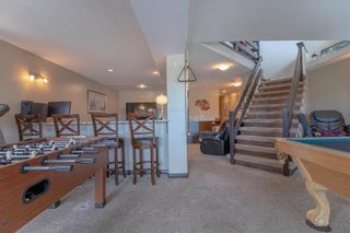 Photo 39: 80 Vanderbilt Drive in Winnipeg: Whyte Ridge Residential for sale (1P)  : MLS®# 202010810