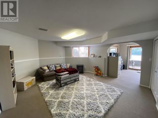 Photo 25: 6158 LAKESHORE DRIVE in Horse Lake: House for sale : MLS®# R2608482