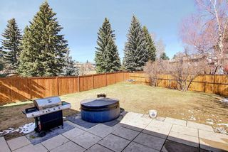 Photo 46: 6115 Dalcastle Crescent NW in Calgary: Dalhousie Detached for sale : MLS®# A1096650