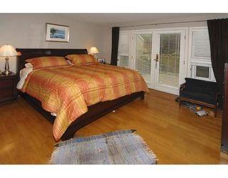 Photo 6: 1867 W 11TH AV in Vancouver: Kitsilano Condo for sale (Vancouver West)  : MLS®# V850467