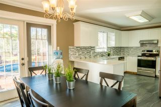 Photo 4: 25 MAGGIE Drive in Greenwood: 404-Kings County Residential for sale (Annapolis Valley)  : MLS®# 201909838