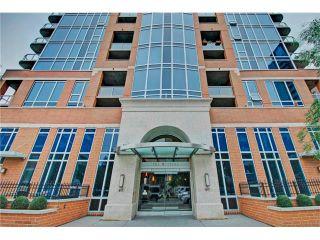 Photo 25: 407 817 15 Avenue SW in Calgary: Beltline Condo for sale : MLS®# C4078375