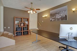 Photo 19: 188 CHAPARRAL Crescent SE in Calgary: Chaparral Detached for sale : MLS®# A1022268