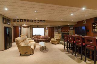 Photo 51: 71 McDowell Drive in Winnipeg: Charleswood Residential for sale (South Winnipeg)  : MLS®# 1600741