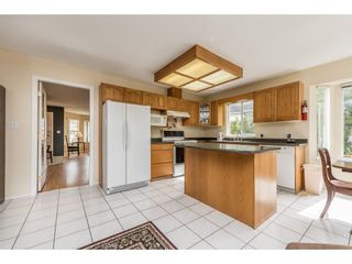 Photo 9: 12471 231ST Street in Maple Ridge: East Central House for sale : MLS®# R2156595