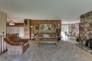 Photo 11: 242 52349 RGE RD 233: Rural Strathcona County House for sale : MLS®# E4210608