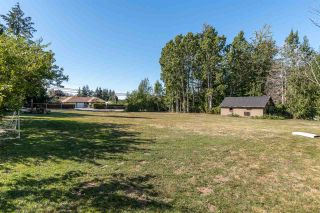 """Photo 33: 2610 168 Street in Surrey: Grandview Surrey House for sale in """"GRANDVIEW HEIGHTS"""" (South Surrey White Rock)  : MLS®# R2547993"""