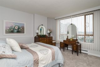 "Photo 7: 401 15111 RUSSELL Avenue: White Rock Condo for sale in ""PACIFIC TERRACE"" (South Surrey White Rock)  : MLS®# R2155564"
