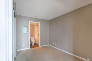 """Photo 16: 2701 9981 WHALLEY Boulevard in Surrey: Whalley Condo for sale in """"PARK PLACE ii"""" (North Surrey)  : MLS®# R2608443"""