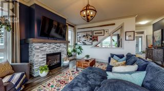 Photo 34: 27 HarbourView Drive in Holyrood: House for sale : MLS®# 1237265