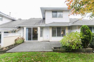 "Photo 17: 114 8737 212 Street in Langley: Walnut Grove Townhouse for sale in ""Chartwell Green"" : MLS®# R2410858"