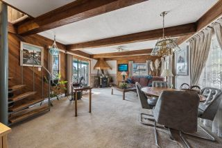 """Photo 13: 23240 DYKE Road in Richmond: Hamilton RI House for sale in """"Waterfront Property with Float Home(s)"""" : MLS®# R2606425"""