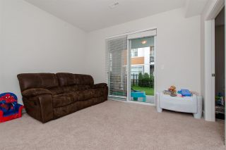 Photo 26: 41 46570 MACKEN AVENUE in Chilliwack: Chilliwack N Yale-Well Townhouse for sale : MLS®# R2531734