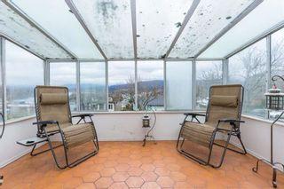 """Photo 3: 7052 SIERRA Drive in Burnaby: Westridge BN House for sale in """"Westridge"""" (Burnaby North)  : MLS®# R2493759"""