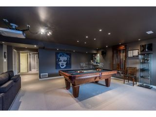 Photo 16: 3255 CHARTWELL GREEN in Coquitlam: Westwood Plateau House for sale : MLS®# R2159111