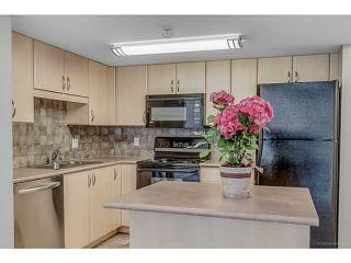 "Photo 6: 308 285 NEWPORT Drive in Port Moody: North Shore Pt Moody Condo for sale in ""THE BELCARRA @ NEWPORT VILLAGE"" : MLS®# V1134307"