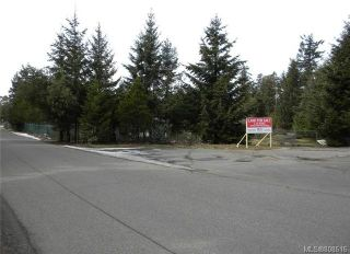 Photo 5: 1100 E Island Hwy in Parksville: PQ Parksville Mixed Use for sale (Parksville/Qualicum)  : MLS®# 808616