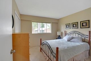 """Photo 17: 8 HALSS Crescent in Vancouver: University VW House for sale in """"MUSQUEAM"""" (Vancouver West)  : MLS®# R2600779"""