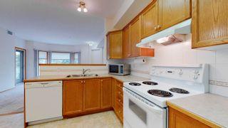 Photo 7: 223 11260 153 Avenue in Edmonton: Zone 27 Condo for sale : MLS®# E4260749