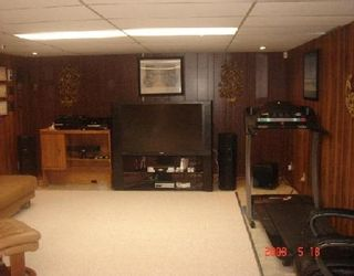 Photo 14: 970 INKSTER: Residential for sale (Canada)  : MLS®# 2808355