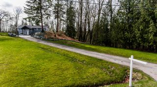 """Photo 17: 29340 GALAHAD Crescent in Abbotsford: Bradner House for sale in """"Bradner"""" : MLS®# R2269124"""