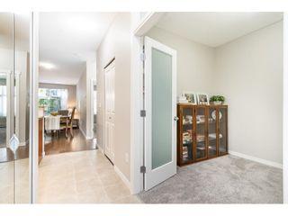 Photo 7: 103 15299 17A Avenue in Surrey: King George Corridor Condo for sale (South Surrey White Rock)  : MLS®# R2583735