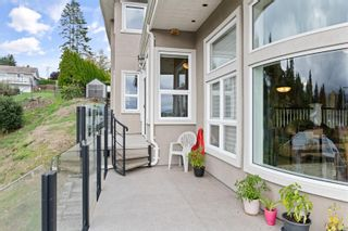Photo 39: 1326 Ivy Lane in : Na Departure Bay House for sale (Nanaimo)  : MLS®# 888089