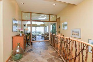 Photo 14: 798475 3rd Line in Mulmur: Rural Mulmur House (Bungalow) for sale : MLS®# X4806669