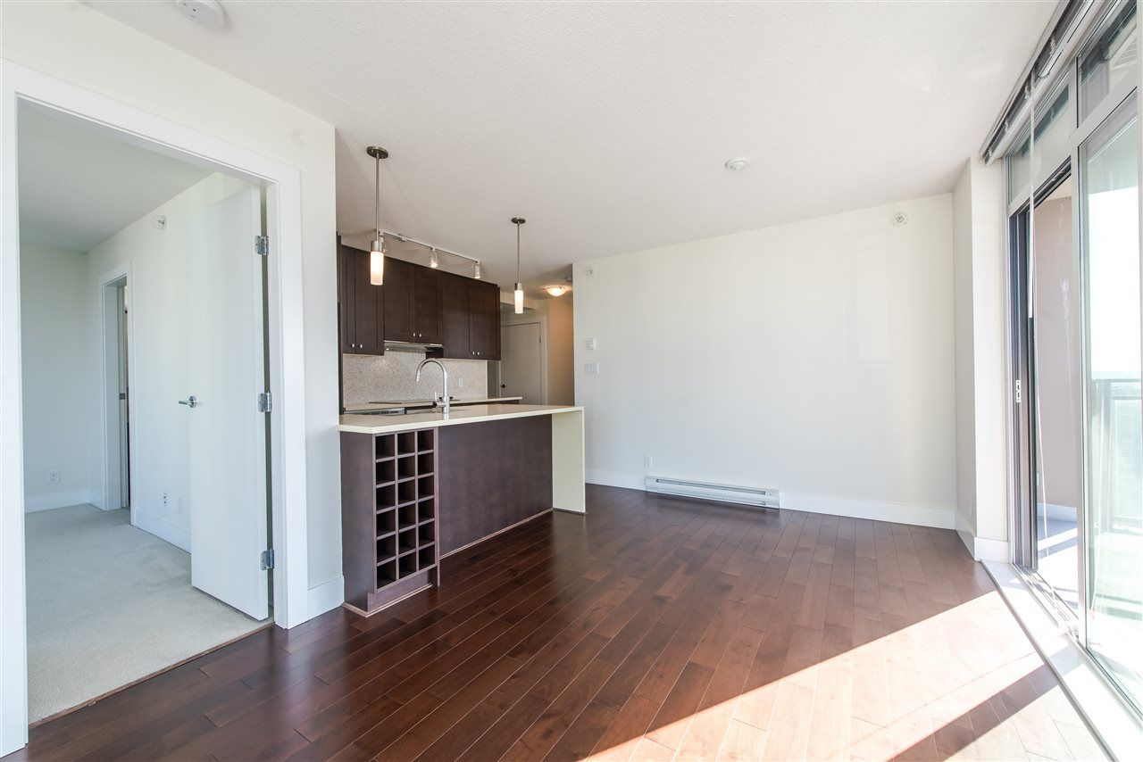 """Photo 8: Photos: 2901 888 HOMER Street in Vancouver: Downtown VW Condo for sale in """"Biasley"""" (Vancouver West)  : MLS®# R2010144"""