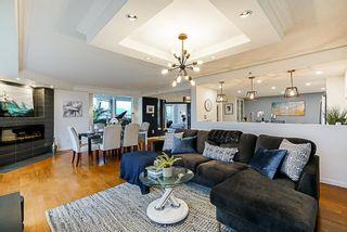 """Photo 23: 2001 13880 101 Avenue in Surrey: Whalley Condo for sale in """"ODYSSEY"""" (North Surrey)  : MLS®# R2530720"""
