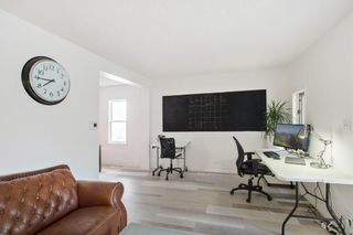 Photo 4: 3809 1 Street SW in Calgary: Parkhill Detached for sale : MLS®# A1061250