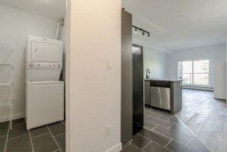 Photo 5: 402 10611 117 Street in Edmonton: Zone 08 Condo for sale : MLS®# E4256233
