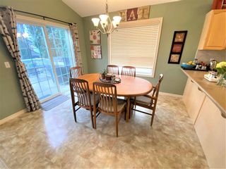 Photo 6: 59 LANGLEY Crescent: Spruce Grove House for sale : MLS®# E4263629