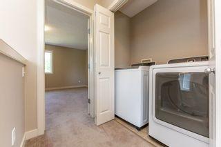 Photo 29: 20034 131 Avenue in Edmonton: Zone 59 House Half Duplex for sale : MLS®# E4247953
