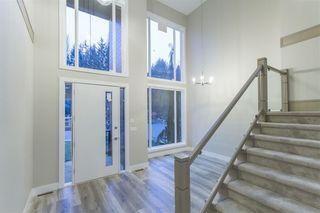 Photo 2: 12391 ALLISON Street in Maple Ridge: Northwest Maple Ridge House for sale : MLS®# R2220515