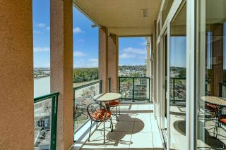 "Photo 10: 2108 10 LAGUNA Court in New Westminster: Quay Condo for sale in ""Laguna Landing"" : MLS®# R2569097"