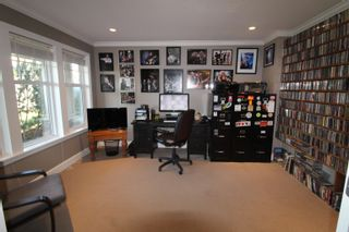Photo 36: 30474 HERITAGE Drive in Abbotsford: Abbotsford West House for sale : MLS®# R2615929