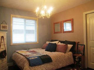 Photo 12: 3475 148th Street in Elgin Brook Estates: Home for sale